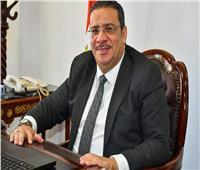 تصحيح 93 ألف ورقة امتحانية بجامعة قناة السويس