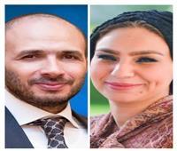 صور| انتظام امتحانات طلاب جامعة مصر للعلوم والتكنولوجيا وسط إجراءات احترازية مشددة