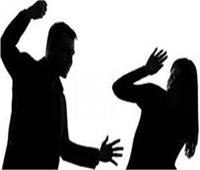 «قضايا المرأة» تناقش قوانين الأحوال الشخصية وتجارب الدول العربية