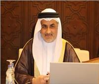 البرلمان العربي يدعو إلى تعزيز الاستثمار والابتكار في مجال رقمنة العمل