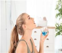 نصائح صحية | إزالة السموم من الجسم.. فوائد المضمضة بزيت الزيتون