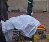 مصرع عامل سقط من أعلى مظلة  قطارات محطة مصربالإسكندرية