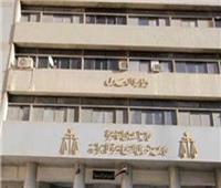 بعد الحكم بسجنها 10 سنوات.. ننشر تفاصيل سقوط «حنين حسام» في قبضة العدالة
