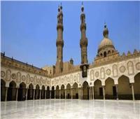 ذكرى أول صلاة بالجامع الأزهر.. مسجد يشهد على تاريخ القاهرة