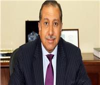خبير مالي: إدخال شركات التمويل في مبادرات «المركزي» تجذب المواطنين