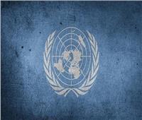 الأمم المتحدة: 41 مليون شخص في 43 دولة يواجهون خطر المجاعات