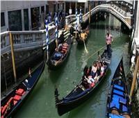 «اليونسكو» تقترح إدراج البندقية على قائمة التراث العالمي المهدد