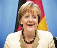 فيديو| أنجيلا ميركل.. سيدة قادت ألمانيا لتصبح من أقوى الاقتصاديات
