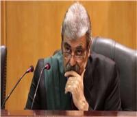 تأجيل محاكمة المتهم بقتل زوجته وتعذيبها في دار السلام لـ20 سبتمبر