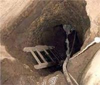 بعد مصرع سيدة وإصابة زوج ابنتها.. تشكيل لجنة لفحص أعمال الحفر عن الآثار بالهرم