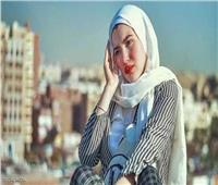حنين حسام توقع على قرار إحالتها للمحاكمة 28 يونيو