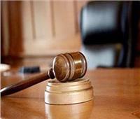 تأجيل محاكمة أمين شرطة متهم بقتل مندوب مبيعات بالمنيا إلى أول يوليو