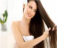 جمال شعرك| خطوات كيف تجعلين شعرك أطول في 30 يومًا