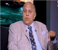 هانى محمود: إدخال التكنولوجيا لدواوين الحكومة يتطلب مباني جديدة