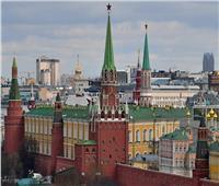 موسكو تحظر الأحداث التي يشارك فيها أكثر من 500 شخص بشكل مؤقت