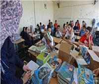 «البنك الدوليّ»: تعليم لبنان في خطر