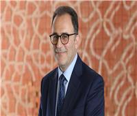 أحمد دلّال رئيسًا للجامعة الأمريكية في القاهرة