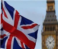 المملكة المتحدة تسجل 11 ألفا و625 إصابة جديدة بكورونا