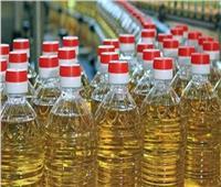 وزير التموين: خطة لتطوير شركات الزيوت وتقليل الاستيراد