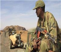 خبير بالأمم المتحدة: إريتريا لها سيطرة فعلية على أجزاء في تيجراي