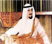 رجل أعمال يشتري قصر أمير الكويت الراحل بـ 198 مليون دولار
