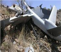 التحالف العربي: تدمير طائرة بدون طيار مفخخة أطلقتها مليشيا الحوثي تجاه السعودية