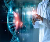 «رب ضارة نافعة».. أبحاث كورونا تفتح الباب لعلاج أمراض مستعصية