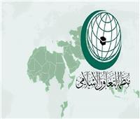 «التعاون الإسلامي» تدين استهداف الحوثي لمدينة مشيط السعودية بطائرة مفخخة