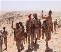 مقتل 13 حوثيا في كمين نفذته قوات الجيش اليمني شمال مأرب