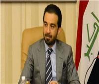 العراق وفرنسا يبحثان التعاون المشترك في المجالات الأمنية لمكافحة الإرهاب