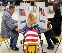 سكان نيويورك يختارون بين الديمقراطيين رئيسا للبلدية