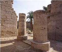 «خبيئة الطود».. اكتشفها الفرنسيون في 1936 وكشفت علاقة مصر بجيرانها
