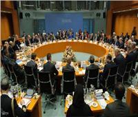 ألمانيا: يجب خروج المرتزقة من ليبيا.. وندعم الحكومة الانتقالية