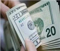 طالب يصبح مليونير بـ 20 دولارًا على الورق | فيديو