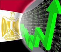 اقتصادي: إشادة التقارير بالاقتصاد المصري يعزز تدفق الاستثمارات