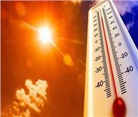 الأرصاد تحذر من ارتفاع في درجات الحرارة والرطوبة