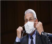 فاوتشي يؤكد فعالية جميع اللقاحات ضد متحور «دلتا» رغم خطورته الكبيرة