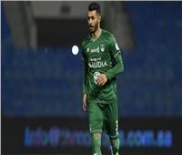 لاعب الأهلي السعودي يرفض التجديد لناديه.. تفاصيل