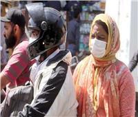 باكستان تُسجل 930 إصابة جديدة بكورونا والإجمالي يتجاوز الـ950 ألفًا
