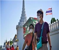 تايلاند تُسجل 3174 حالة إصابة جديدة بكورونا و51 وفاة