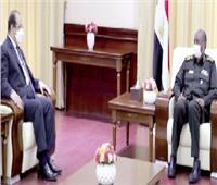 مصر تواصل ريادتها الإقليمية بتفكيك أزمات دول الجوار