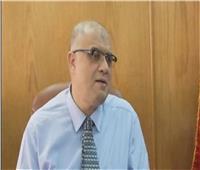 اتحاد عمال حلوان ينعى «ضحايا القطار» ويشكل لجنة للمتابعة