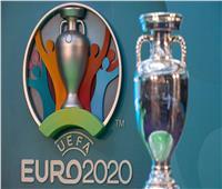 يورو2020| كيف يتأهل صاحب المركز الثالث إلى ثمن نهائي يورو 2020؟