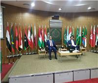جامعةالدول العربية: تداعيات كورونا غيرت أساليب العمل في الإدارات الحكومية