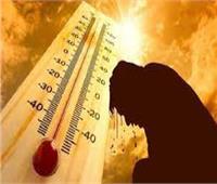 تعرف على درجات الحرارة بداية من اليوم وحتى الاثنين 28 يونيو