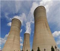 اليابان تُعيد تشغيل أول مفاعل نووي بعد تجاوز عدد سنوات تشغيله