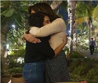 «السفيرة نبيلة».. احتفاء بموقف إنساني لوزيرة الهجرة مع فتاة مصرية بإيطاليا