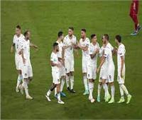 12 منتخباً ضمنوا التأهل رسمياً لبطولة يورو 2020