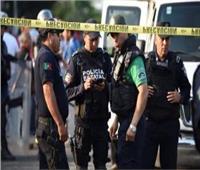 مقتل رابع صحفي في المكسيك خلال العام الجاري