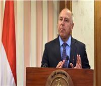 فصل نهائي.. عقاب قاسي من «الوزير» للمتسببين في حادث قطاري الإسكندرية